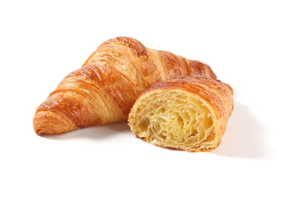 Weizenmehl Croissant spezial Брашно за кроасани