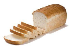 LUX 20% Premix for wheat bread