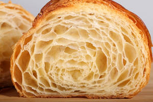 Soft wheat flour for Croissant Брашно за кроасани