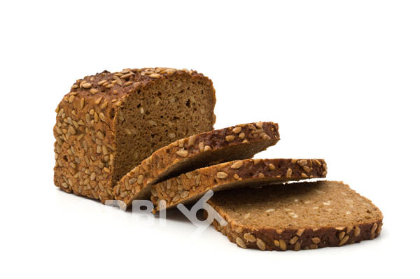 SPORT MAX Premix for protein bread with fibres and seeds
