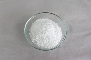 HAGEL Sugar cristal 2-4 mm for baking and decoration