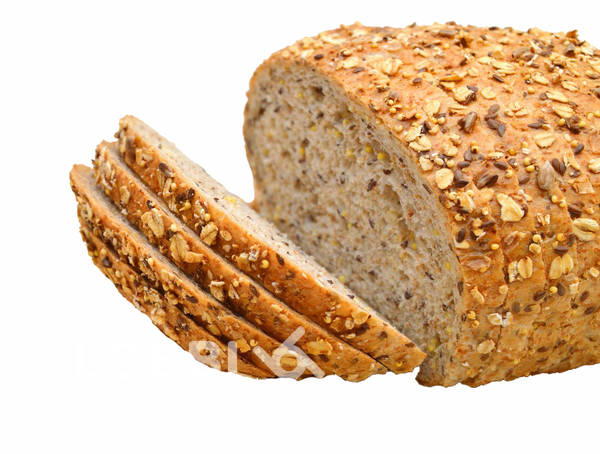 ZDRAVE 20% Premix for multi whole grain bread