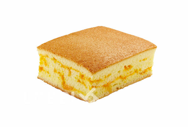 Royal Sofia Sponge cake Premix sponge cake with eggs 100%